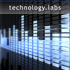 technology.labs